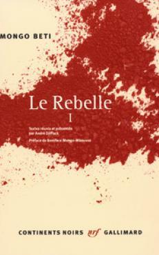 Le Rebelle